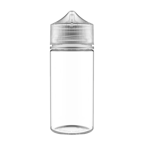 100ml unicorn bottle