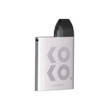 Load image into Gallery viewer, UWELL CALIBURN KOKO