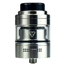 Load image into Gallery viewer, TRILOGY RTA by VAPERZCLOUD