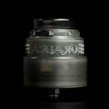 Load image into Gallery viewer, ASGARD MINI RDA By VAPERZCLOUD