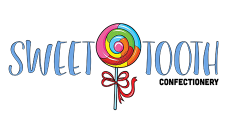 Sweet Tooth Confectionery Online