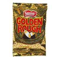 Nestle Golden Rough Bulk 48 pack
