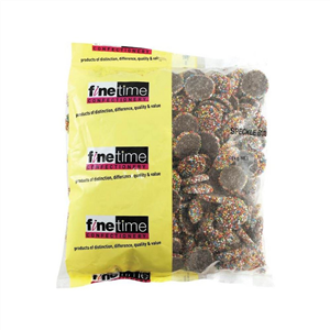1kg Finetime Speckle Buds
