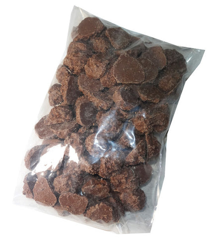 Milk Chocolate Coconut Rough 1kg