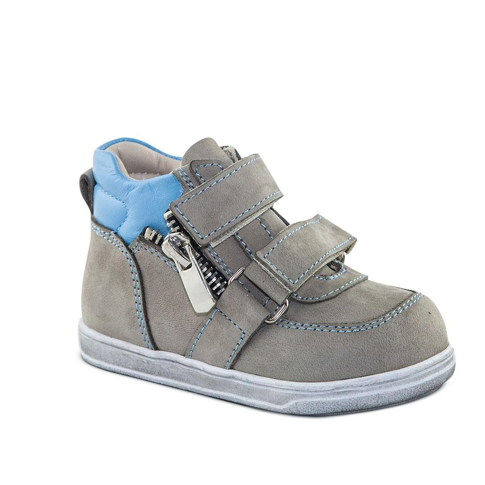 Hero Image for TAYLOR STONE trendy orthopaedic sneakers