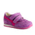 Hero Image for Vivid Alice stylish flat sole sneakers