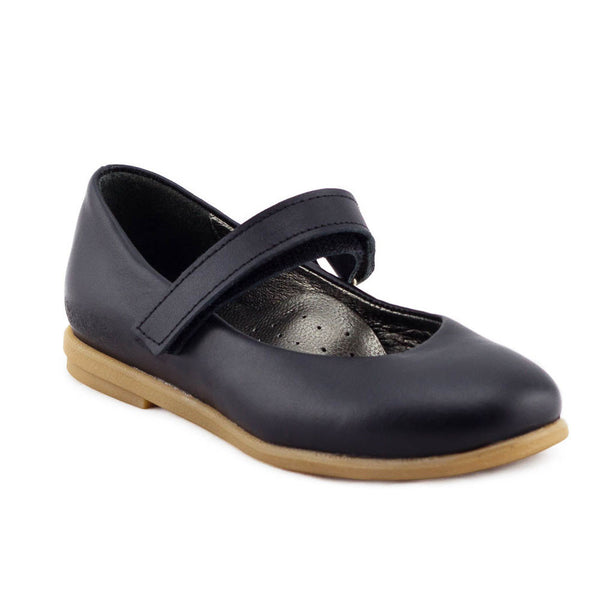 Hero Image for COURTLY VALERIE classic orthopedic mary janes