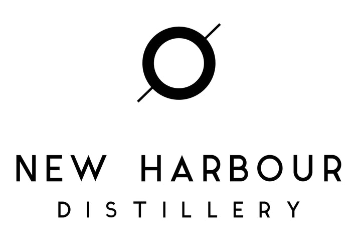 New Harbour Distillery