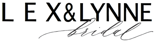 Lex & Lynne Bridal | Gifts, Weddings, Women's Apparel