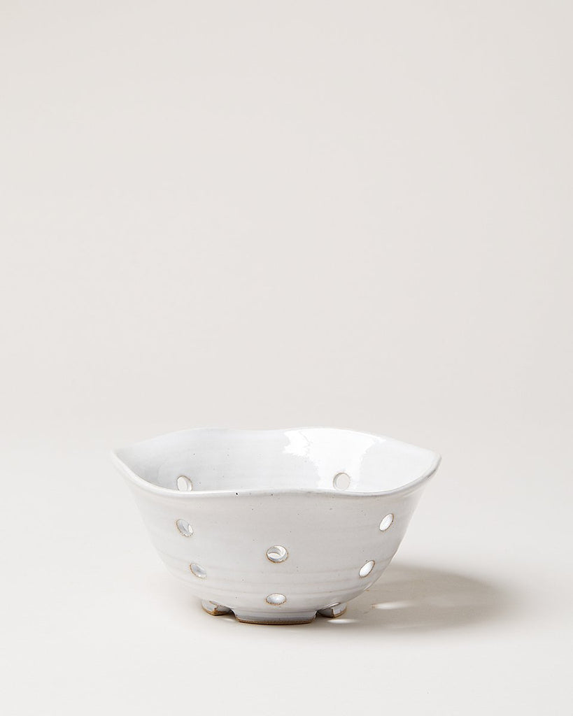 Windrow Berry Bowl