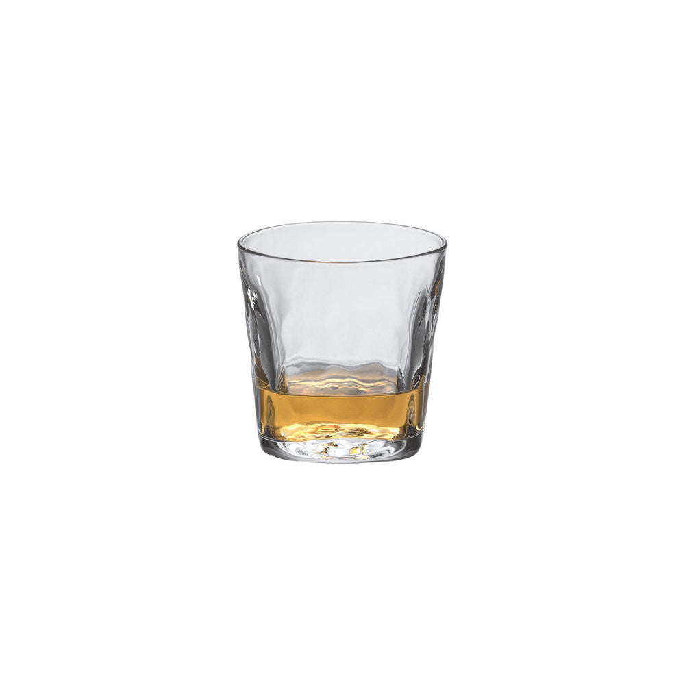 SIMON PEARCE Woodbury Double Old-Fashioned