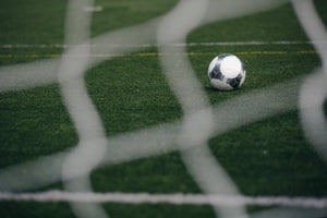 6 Tips for Soccer Coaches