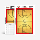 Light Board Basquetebol