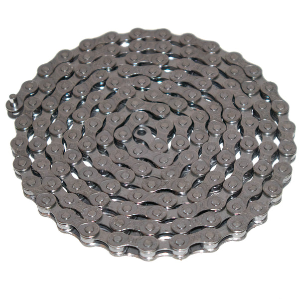 Z8 EPT Premium Bicycle Chain