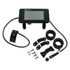 Bafang C961 LCD Display Holder Handlebar Control Unit