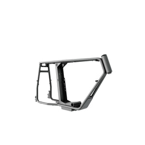 UNI Moke Frame Kit without Fork