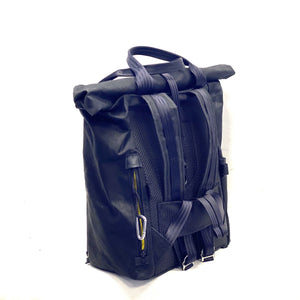 Lumabag Multipurpose Backback / Pannierbag