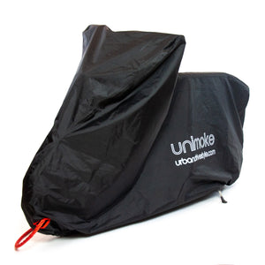 waterproof high quality raincover rain cover for electric bike e-bike moped motorcycle