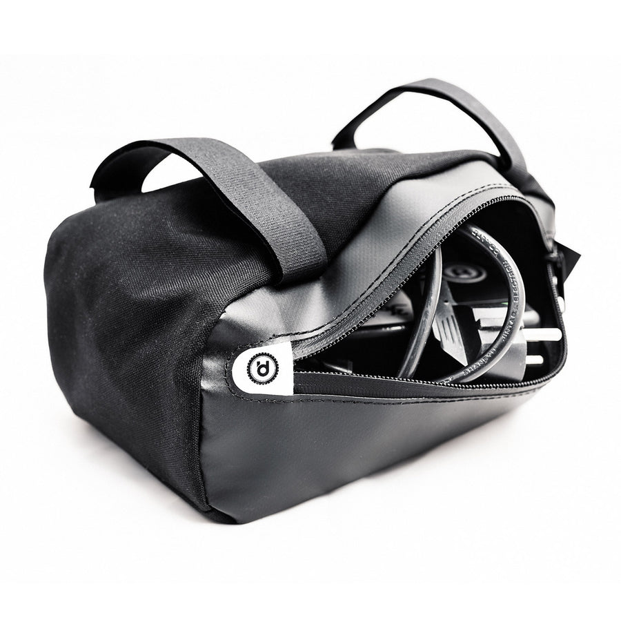 UNIMOKE small luxury Frame Bag