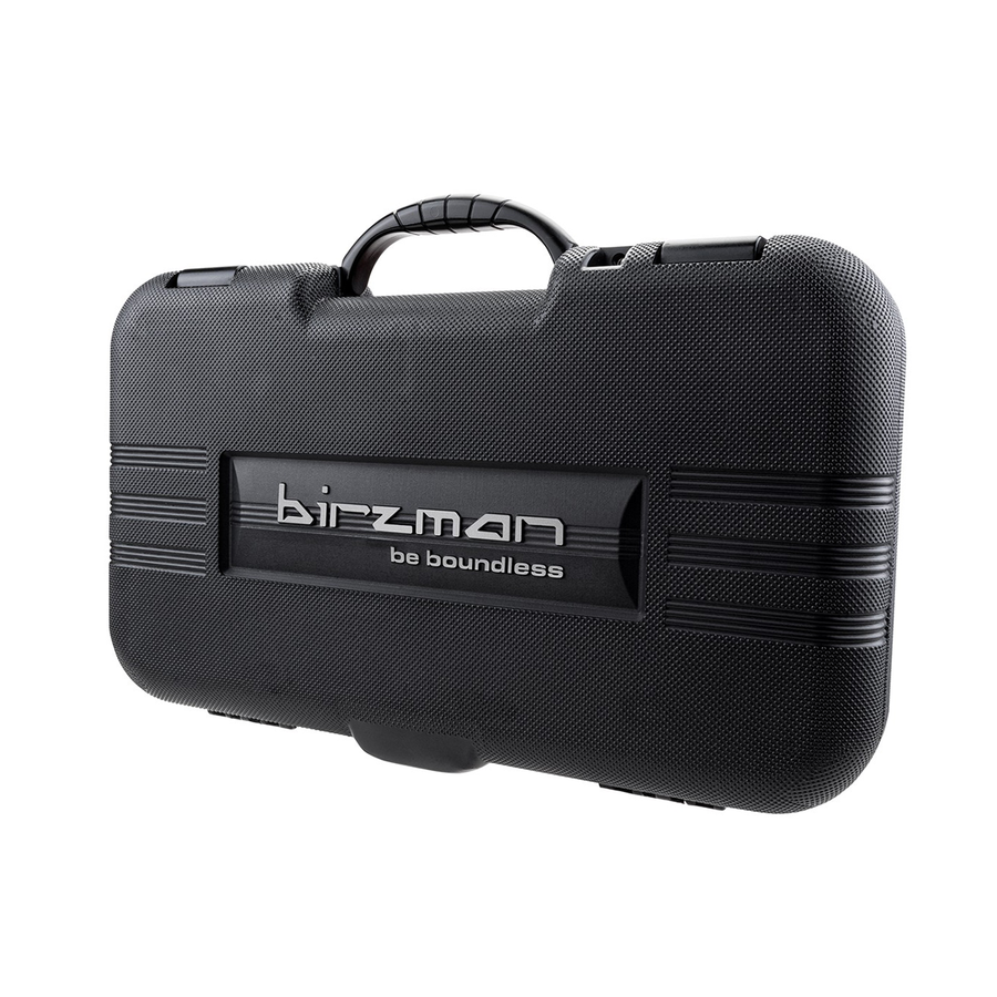 BIRZMAN Travel Tool Box for UNIMOKE