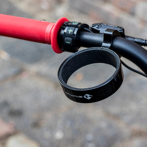 Beverage Holder M-Wave for Handlebars