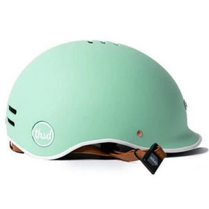 Thousand Heritage Collection Bicycle Helmet E-Bike Casque Willowbrook Mint
