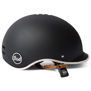 Thousand Heritage Collection Bicycle Helmet E-Bike Casque