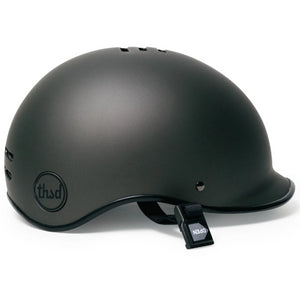 Thousand Heritage Collection Bicycle Helmet