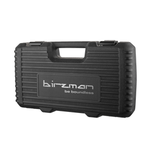 BIRZMAN Essential Tool Box for UNI Moke Super73 Bicycles E-Bikes