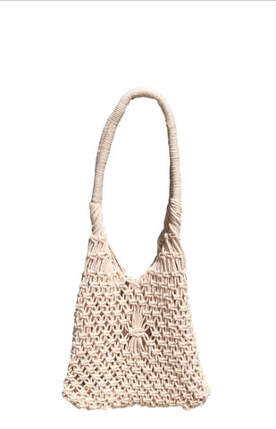 Siena Bucket Bag Large