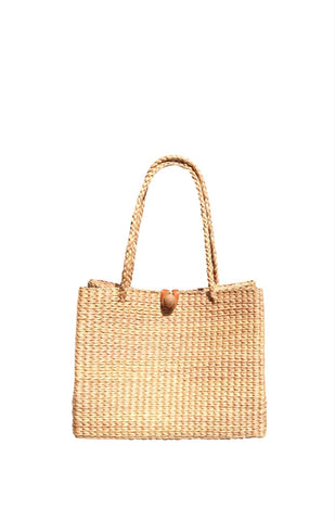 Bucket Basket Bag