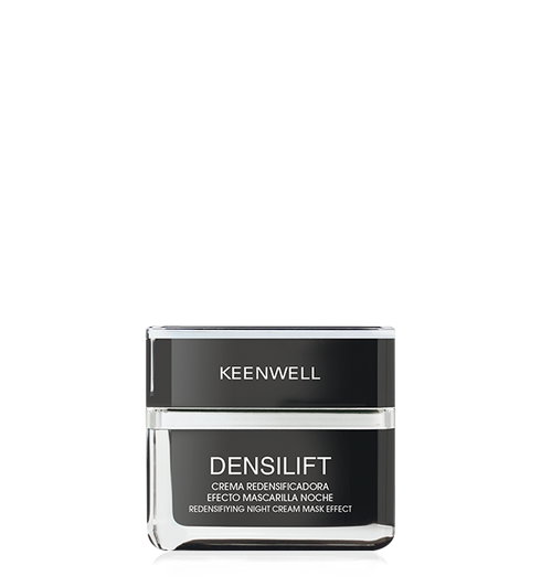 """DENSILIFT"" REDENSIFIYING NIGHT CREAM MASK EFFECT 50 ML"