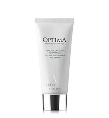 """OPTIMA"" GLOBAL ANTI-WRINKLE FACE MASK 60 ML"