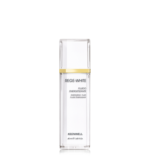 """Rege-White"" Energizing Fluid 40 ml"