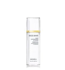 """Rege-White"" Depigmentation-Clarifying Serum 40 ml"