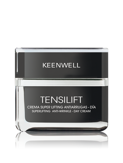"""Tensilift"" Anti-Wrinkle Day Cream 50 ml"