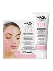 """Alginate Mask""  Decognestive Relaxing Face Mask (9 Anw.)"