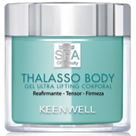 Thalasso Body Ultralifting Body Gel 270 ml