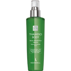 Thalasso Intensive Anticellulite Serum 200 ml