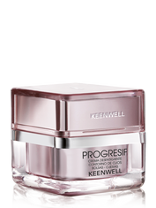 """Progresif"" Antifatigue Eye Cream for Bags & Circles 25 ml"