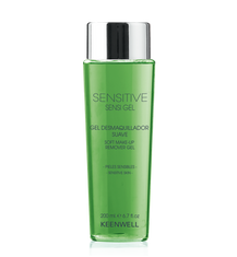 """Sensitive"" Makeup-Entferner 200 ml"