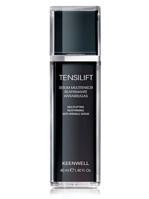 """Tensilift"" Multilifting Serum 40 ml"