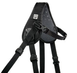 BlackRapid Hybrid Breathe Double Camera Strap