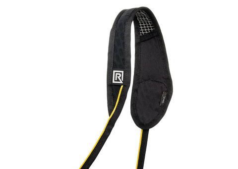 BlackRapid Street Breathe Camera Strap