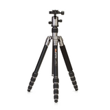 MeFoto RoadTrip Travel Tripod Kit