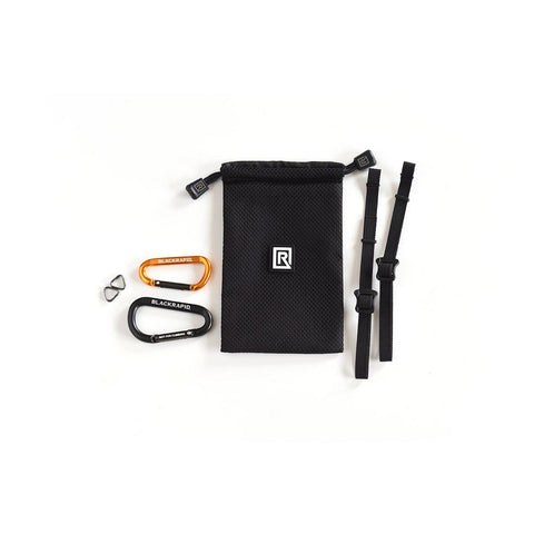 BlackRapid Tether Kit