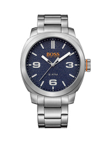 Hugo Boss Mens Watch