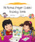 All About Prayer (Salah) Activity Book