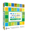 5 Pillars Board Game - Seerah Edition