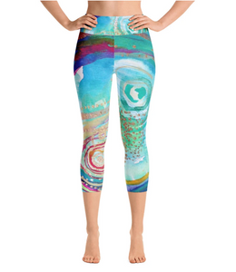 Yoga Pants WHOLESALE PACK